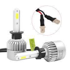 Сетодиодные лампы ксенона Xenon S2 H1 Ксенон для автомобиля автосвет лампы