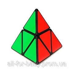 Пирамидка Shengshou двуслойная (krut_0597)