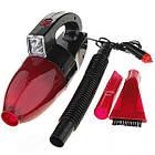 Пылесос для авто CAR VACUM CLEANER автомобильный пылесос удобный от прикуривателя, фото 3