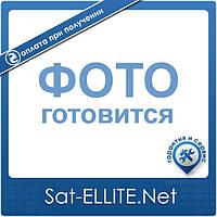 Вытяжка кухонная ELICA LOL IX/A/90