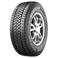 Шина Bridgestone Blizzak W810 225/75 R16C 121/120 R (Зимняя)