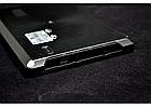 Автомобильный многофункциональный портативный GPS навигатор Pioneer 7 НD (3) автонавигатор, фото 2