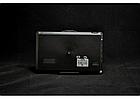 Автомобильный многофункциональный портативный GPS навигатор Pioneer 7 НD (3) автонавигатор, фото 3