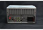"Автомагнитола 2Din Pioneer 7021G GPS навигатор 7"" Bluetooth, фото 2"