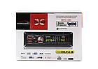 Автомагнитола с Bluetooth SP-1585 SD/MMC слот, поддержка магнитола универсальная, фото 2