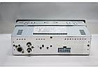 Автомагнитола GT-630U с пультом и стандартным размером 1DIN магнитола без диска, фото 2