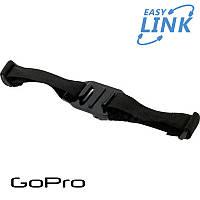 Крепление на шлем для Gopro Hero 3/2/1 GP04