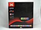 Сенсорная Автомагнитола с DVD + Bluetooth + USB + Радио 6066 магнатола 2 дин, фото 3