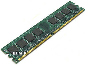 Оперативная память ОЗУ DDR3 2 Гб Samsung, Hynix, Kingston