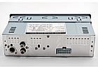 Автомагнитола  MVH-4007U ISO - MP3 Player, FM, USB, SD, AUX  магнитола еврофишка, фото 2