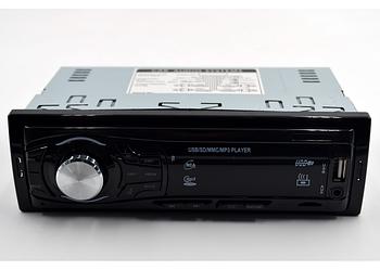 Автомобільна магнітола Pioneer MVH-4005U эврофишка - MP3 Player, FM, USB, SD, AUX копія