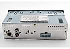 Магнитола автомобильная Pioneer MVH-4005U эврофишка - MP3 Player, FM, USB, SD, AUX копия, фото 2