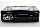 Магнитола автомобильная MP3 + USB флешки + SD карты памяти + AUX + FM (4x50W) копия Sony GT-630U ISO, фото 4