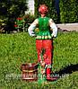 Садовая фигура Козак и Подолянка, фото 4