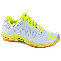 4e663cad0a85 Обувь для сквоша и бадминтона Yonex в Украине. Сравнить цены, купить ...