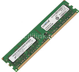 Оперативная память ОЗУ DDR3 4 Гб Samsung, Hynix, Kingston