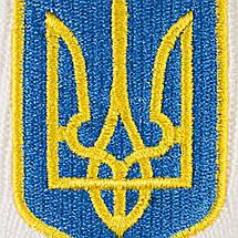 Шапка Fanstuff UA-NW-12, фото 2