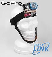 Легкий ремень для головы для GoPro HERO 3/2/1 GP100