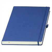 Записна книжка Тутсон А4 (лінія слонової кістки), фото 1