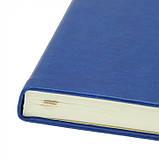 Записна книжка Тутсон А4 (лінія слонової кістки), фото 5