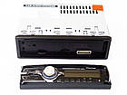 Автомагнитола Pioneer 3228 DBT Bluetooth - Usb+RGB подсветка+Fm+Aux+ пульт, фото 2