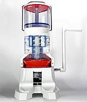 Akita Jp Risto Pelmeniza Pelmeni Maschine ручной пельменный аппарат домашний бытовой механический для дома