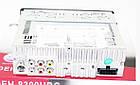 DVD Автомагнитола Pioneer DEH-8300UBG магнитола USB+Sd съемная панель, фото 3