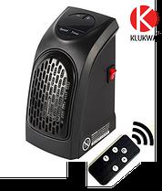 Портативный обогреватель Handy Heater Компакт 400 Watts + ПУЛЬТ Д.У.