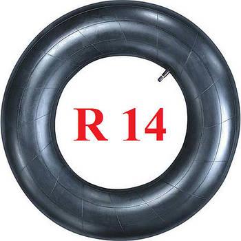 Камера шины R14-01