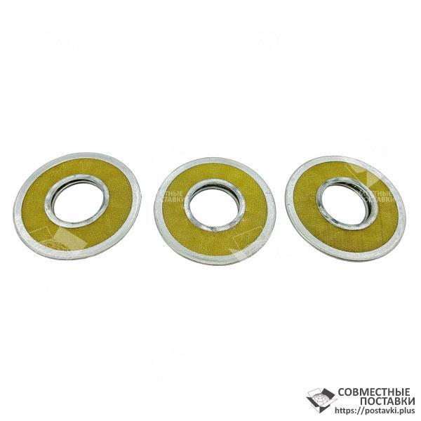 Элемент наборной фильтра гидробака (сетка) МТЗ, ЮМЗ, Т-150, КАМАЗ 80-1716080 (54.57.020) элемент КПП