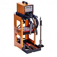 Аппарат для точечной рихтовки споттер (инверторный) GI12116 G.I.KRAFT Германия
