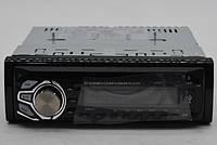 Автомагнитола + DVD DEH-9650SD с съемной передней панелью магнитола в машину
