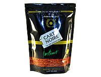 Премиум кофе Carte Noire France 200 g