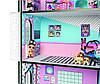 LOL Surprise House, Дом для кукол ЛОЛ Сюрприз, фото 5