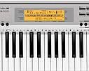 Цифровое пианино Casio CDP-230, фото 4