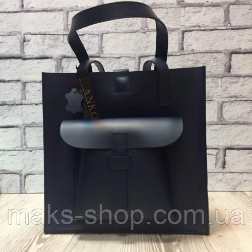 3acef1915ef1 Крутая и вместительная сумка