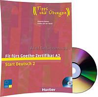Zertifikat в категории книги для изучения иностранных языков в