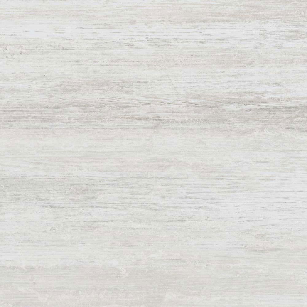 Плитка Берёзакерамика СИЛЬВИЯ G серый арт.(405441)