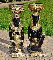 Садовая фигура Альдебаран и Жрица (Ср), фото 1