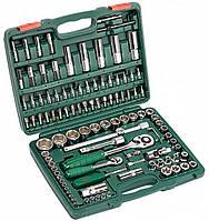 Набор инструмента HANS TK-108