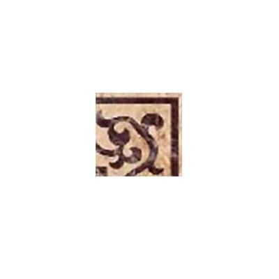 Керамогранит Oceano Emperador ELF701HDZ2 декор арт.(163771)