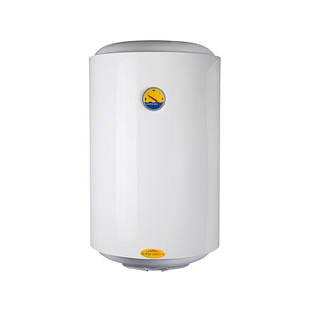 Электрический водонагреватель SUPERAQUAHOT верт. .50 л. сухой ТЭН 1,2 кВт (142709180105011)