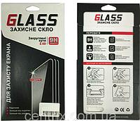 Защитное стекло для Samsung T231 Galaxy Tab 4 7.0, версия 3G, (0, 25 mm 2, 5D)
