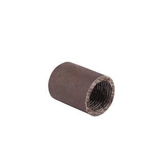 Муфта стальная  32   SU20232
