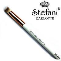 Кисть для нанесения основы Stefani Carlotte S-203