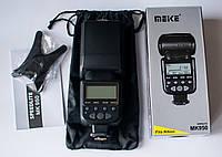 Вспышка Meike MK-950 с TTL Nikon (MK950) спалах