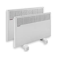 Электрические конвекторы Mastas Vigo EPK 4570 1000w (белый) с механическим термостатом