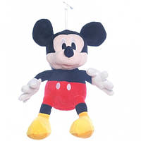 Мягкая игрушка Микки 01 00284-52
