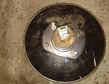 01469STXA00 Усилитель тормозов вакуумный Acura MDX