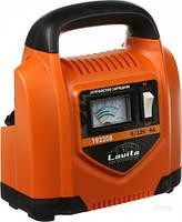 Зарядное устройство Lavita LA 192208, фото 1